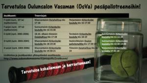 tervetuloa-oulunsalon-vasaman-osva-pesapallotreeneihin-2017-kopio-1