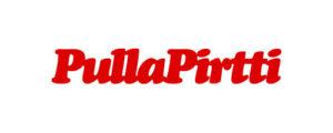 Pulla-Pirtti_logo
